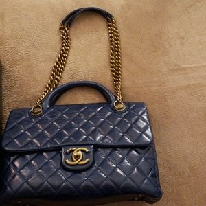 Women s Chanel Bag Costs on Poshmark 1f7a83c9df